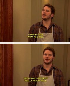 parks and recreation meme andy - Google Search