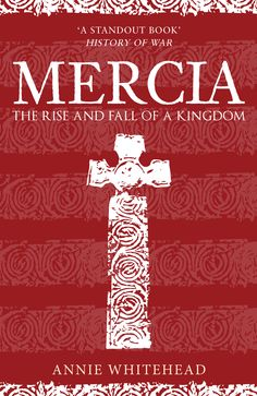 Best Books To Read, Books To Buy, Good Books, My Books, Anglo Saxon History, European History, American History, Anglo Saxon Kingdoms, The Last Kingdom
