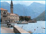 Montenegro is a small country in southeastern Europe. Montenegro apassrtments is a modern society that has embraced the Euro, reforming its fiscal system. Montenegro, Apartments, Places To Visit, Europe, Mansions, Country, House Styles, Modern, Trendy Tree