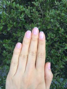 Dior Nail Glow #nail #Dior #manicure #polish Dior Nail Glow, Dior Nails, My Beauty, Manicure, Nail Polish, Nail Art, Style Inspiration, Nail Manicure, Nails