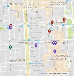 Mapa de qué ver en Montserrat #barrio #ElBarrio #MiBarrio #barrios #EnMiBarrioConMiGente #neighborhood #myneighborhood #Neighborhoods #Decouvrir #oldneighborhood #greatneighborhood #ilovemyneighborhood #SeeTheNeighborhood #monquartier #quartierlatin #travelargentina #turistaenbuenosaires #peopleofbuenosaires #MiBuenosAires #VisitBuenosAires #streetsofbuenosaires #BuenosAires #buenosairescity #buenosairesargentina #travel #discover #discovery #Montserrat #Map #Mapa