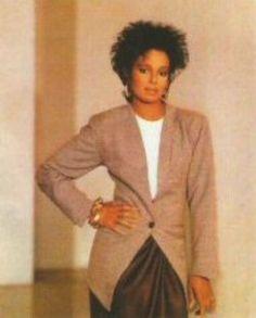 Jackson Family, Mick Jagger, Latest Music, Photoshoot, Blazer, Jackets, Image, Women, Fashion