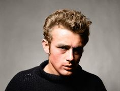 Colorized Black And White Photos Bring Historical Figures Like Darwin, Lincoln And Dali To Life (PHOTOS)