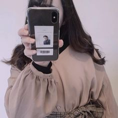 Kpop Phone Cases, Iphone Cases, Aesthetic Phone Case, Kpop Merch, Aesthetic Vintage, Kpop Aesthetic, New Phones, Ulzzang Girl, Aesthetic Pictures