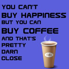 Happiness Happiness, Thoughts, Canning, Tableware, Happy, Quotes, Quotations, Dinnerware, Bonheur