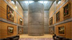 We love Bertrand Benoit's work and his great eye for detail. Here @bbb3viz featured our Premium #3dcharacter model Esmee in his render of the Yale Center for British Art: http://bertrand-benoit.com/blog/1543-2/    #HAinspiration #3dpeople #3dhuman #3dcharacter #3dscan #render #vray #3dsmax #architecture #archviz #autodesk #3ds #3dmodel #cg #cgi #3ddesign #3dartist #3dmodelling #3dvisualisation #renderinterior #3dmaxdesign #cgarchitect #architecturalrenderings #architecturalvisualization…