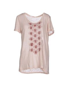 T-shirt http://picvpic.com/women-tops-t-shirts/t-shirt-b66d8d70-5c75-4d42-97b8-34c61e971b13#Light~pink