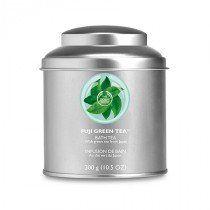 Fuji Green Tea™ Bath Tea