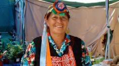 Comenzarán consulta constituyente nativa en Chile