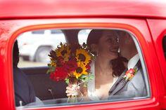 LAKE_LURE_INN_WEDDING039 Lake Lure Inn, Car Mirror, Spa, Weddings, Cover, Wedding, Blankets, Marriage, Mariage