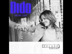 Dido - Life for Rent (2003-2008)