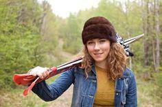 28 Of The Most Beautiful Female Athletes At The Sochi Olympics Mikaela Shiffrin, Freestyle Skiing, Ski Racing, Alpine Skiing, Ski Fashion, Winter Olympics, Olympians, Daughters
