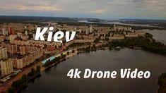 Kiev Obolon. 4k drone video.  Obolon embankment Location: Kiev. Ukraine. Shot by Dji Mavic Pro  Epic drone video and photo on my Instagram @andre_komlyk https://ift.tt/2H8IHbg  Music: iamalex  Changed  63  Andre Komlyk  UCRqbz2J2B1dFf7c6fY2i4AQ  drone videos drone shots  source  drone videos DJI Dji mavic pro drone Drone Footage Ep... Kiev Kijów Kyiv Obolon Obolon embankment Дрон Дрон видео Квадрикоптер Київ с воздуха Съемки с воздуха #dronestagram #drones
