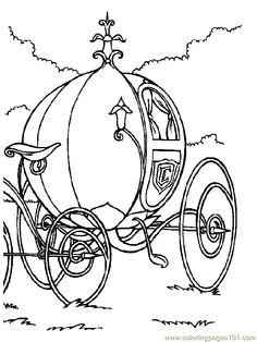Cinderella Coloring Games Free Online Google Docs Coloring