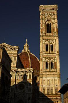 Il Duomo di Firenze 1