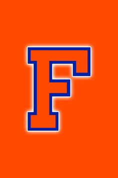 UF Logo Swamp Love Pinterest Florida gators
