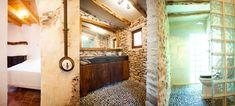 6-Casita-Corda-Bathroom2