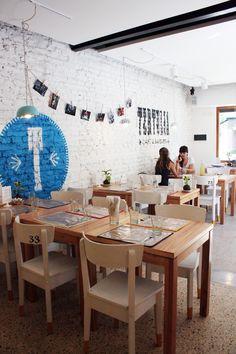 Café Tertulia Galliano Rivolta