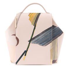 Shop | ONESIXONE BAGS BEYOND ARTISTS ♦F&I♦
