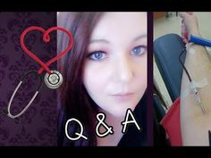 Questions and Answers, get to know me