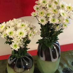 Simple details  flowers  sweet home