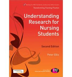 Understanding Research for Nursing Students. Click on the image to check availability. Research Skills, Nursing Research, All Locations, Nursing Students, New Books, Texts, February, School, Check