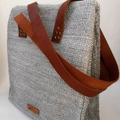 What a nice weather Grab your and go! Visit my and request a Recycled Yarn, Go Bags, Handmade Accessories, Handmade Bags, Hand Weaving, Weather, Etsy Shop, Zipper, Tote Bag