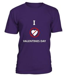 I Don'tLove Valentine Day Anti-valentine   => Check out this shirt by clicking the image, have fun :) Please tag, repin & share with your friends who would love it. Perfect Matching Couple Shirt, Valentine's Day Shirt, anniversaries shirt #valentines #love # #hoodie #ideas #image #photo #shirt #tshirt #sweatshirt #tee #gift #perfectgift #birthday #Christmas