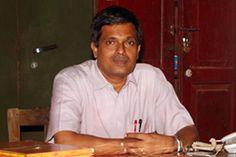 Headmaster AUP School,   Kanniampuram,   P.O. Kanniampuram,   Ottapalam,   Palakkad Dist, Kerala  Pin - 679 104.  0466-3213525    http://aupskanniampuram.blogspot.in  http://kanniampuramaups.com  http://www.facebook.com/kanniampuramaups    Ottapalam