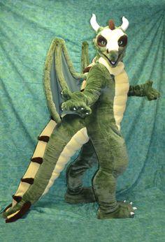 Akahito Dragon by temperance on DeviantArt
