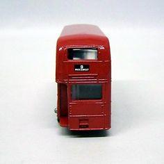 Routemaster 2