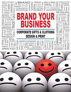 Corporate Gifts, Advertising, Marketing, How To Plan, Design, Promotional Giveaways