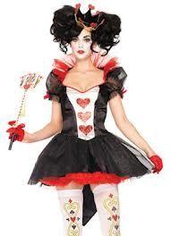 harten koningin kostuum - Google zoeken