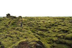 bigBANG studio: Iceland Diary - Iceland roadtrip with awesome photos. Next vacation?