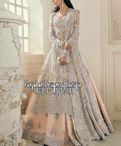 #Latest #Online #Designer #boutique #Trending #Shopping 👉 📲 CALL US : + 91 - 918054555191 Bridal Lehenga With Long Choli #lehenga #lehengacholi #saree #indianwedding #fashion #indianwear #indianbride #wedding #ethnicwear #indianfashion #bridallehenga #weddingdress #designerlehenga #lehengalove #weddinglehenga #onlineshopping #anarkali #lehengas #bridalwear #kurti #bride #designer #bridal #instafashion #traditional #lehengawedding #style #lehengainspiration #love