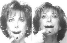 Кэрол Маджио – лучшая аэробика для кожи и мышц лица. Хотите стереть с лица морщины и годы жизни без пластики, лазера и коллагена? Тогда программа пошагового восстановления молодости кожи от Кэрол Ма…
