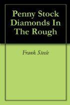Penny Stock Diamonds In The Rough