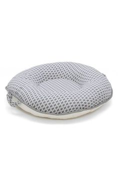 Pello 'Majestic' Portable Floor Pillow (Baby) | Nordstrom