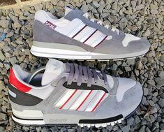Adidas Adidas originals men Adidas zx 420 In USA With Best