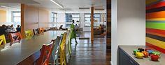 Google Image Result for http://designrfix.com/wp-content/uploads/2012/08/Cool-office-spaces-post.jpg
