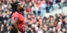 Coupe d'Europe de Rugby : suivez Racing92-Toulon en direct