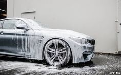 #BMW #F82 #M4 #Coupe #Bath #Time #Sexy #Hot #Provocative #Live #Life #Love #Follow #your #Heart #bmwlifem