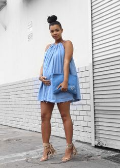 Shop. Rent. Consign. Gently used designer maternity brands you love at up to 90% off retail! MotherhoodCloset.com Maternity Consignment online superstore.w