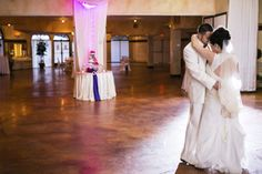 Find the best reception packages in Las Vegas. Wellington Place provides you with affordable plus unique wedding & specific packages.