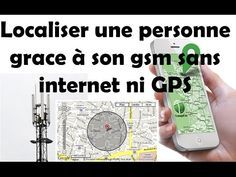 Comment Avoir Internet Gratuit Sur Son Mobile