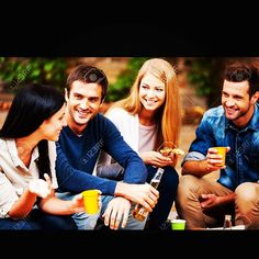self talk, self talk quotes, self talk for kids, self talk activities, self esteem, self worth, education, business