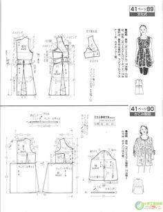 [Reservado] Mapa de cosecha de verano de las mujeres