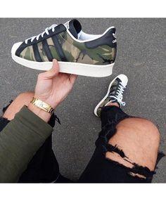 f6e42d59ef5 Adidas Superstar 80s Camo Shoes Mens Adidas Superstar, Adidas Superstar  Camouflage, Adidas Camouflage,