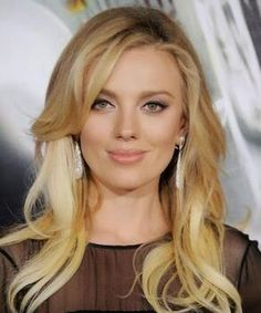 Bar Paly Covergirl Cosmetics, Hilary Knight, Woman Movie, Most Beautiful People, Influential People, Female Stars, Stunning Eyes, People Magazine, Jessica Alba