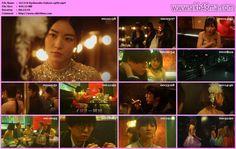 ドラマ161210 AKB48 キャバすか学園 Kyabasuka Gakuen #06.mp4   161210 Kyabasuka (Cabasuka) Gakuen ep06 NTV ep06 - MP4 / 720p NTV Ver ALFAFILE161210.Kyabasuka.Gakuen.#06.rar ALFAFILE Kato Rena (AKB48) as Namazu Kizaki Yuria (AKB48) as Gari Kodama Haruka (HKT48/AKB48) as Tai Kojima Mako (AKB48) as Ika Kojina Yui (HKT48) as Kisu Komiyama Haruka (AKB48) as Isoginchaku Matsui Jurina (SKE48) as Kurage Matsumura Kaori (SKE48) Miyawaki Sakura (HKT48/AKB48) as Same Mukaichi Mion (AKB48) as Fugu Nakai Rika…